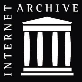 Archive streaming