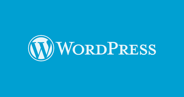 Come fare un blog con WordPress